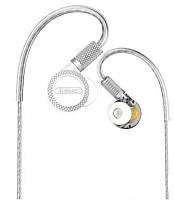 Гарнитура Remax RM-TR590 White (RM-TR590WT)