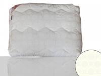 Одеяло антиаллергенное, стеганное  детское 110х140