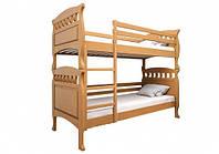 """Кровать """"Трансформер 5"""" Тис, фото 1"""