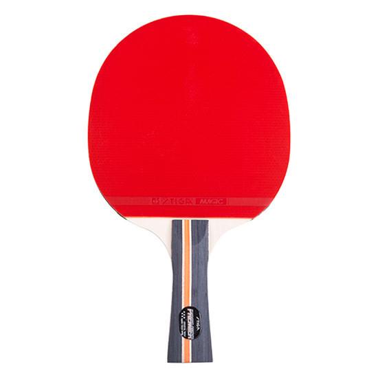 Ракетка для настольного тенниса Stiga Premier STP-15
