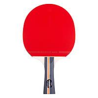 Ракетка для настольного тенниса Stiga Premier STP-15, фото 1