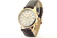 Мужские часы Guardo 10512