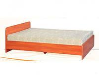 """Кровать односпальная """"Соня"""", фото 1"""