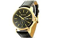Мужские часы Guardo 09387