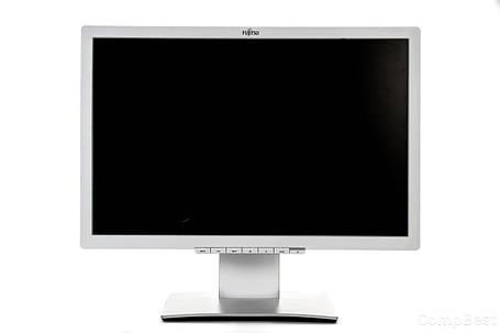 "Уценка - Fujitsu B22W-7 / 22"" / (1680x1050) LED LCD /  4x USB 2.0, USB Type B, DVI, DP, VGA / царапина на матрице, фото 2"