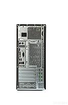 Fujitsu Celsius W420 MT / Intel Core i5-3470 (4 ядра по 3.2-3.6 GHz) / 16 GB DDR3 / 500HDD, фото 2