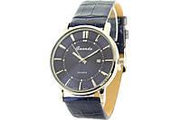 Мужские часы Guardo 09306