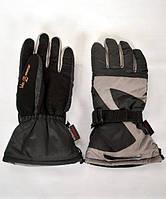 Перчатки с подогревом Blazewear, размер  L