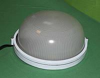 Светильник на светодиодах LED  общественных и производственных помещений, аналог ЛБО