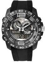 Мужские часы Q&Q DE11J501Y