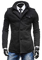Чоловіче  пальто Ppm Размер М