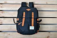 Рюкзак школьный/повседневный/городской Herschel хершель реплика