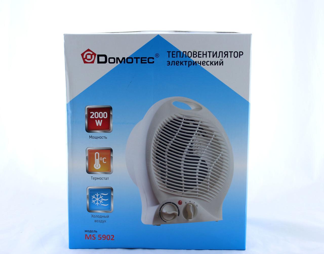 Дуйка Heater MS 5902