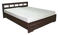 Ліжко Тахта Сміт, фото 1