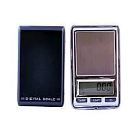 Ювелирные весы  6221/6201 100 г MINI (0.01)
