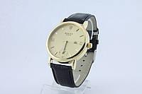 Мужские  часы Rolex   Geneve