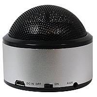 Акустическая система Greenwave PS-300M Black/Silver (R0015123)