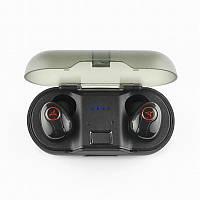 Bluetooth-гарнитура AirOn AirTune Freedom Black (6945545521559)