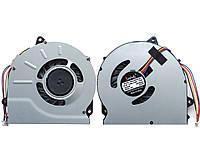 Вентилятор Lenovo IdeaPad G40-30 G40-45 G40-70 G50-30 G50-45 G50-70 OEM 4 pin (DC28000CKF0)