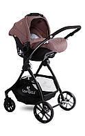Детская коляска Lorelli Starlight set, фото 3