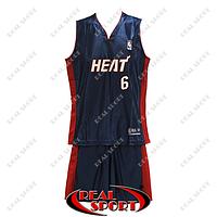 bb9aa797 Купить Детская баскетбольная форма от интернет-магазина «Real Sport™»