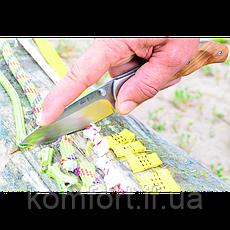Нож складной Grand Way 6651 OW, фото 3