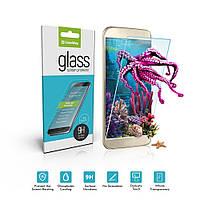 Защитное стекло ColorWay для Xiaomi Redmi Note 4, 0.33мм, 2.5D (CW-GSREXRN4)