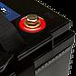 Аккумулятор Lifepo4 SA180 12.8V 100A (VIPOW), фото 4