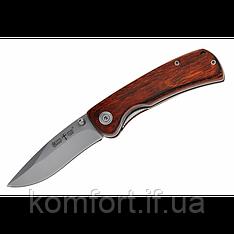 Нож складной Grand Way 1274 B