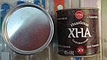 Хна коричневая для росписи тела Viva henna, 30 мл, фото 2