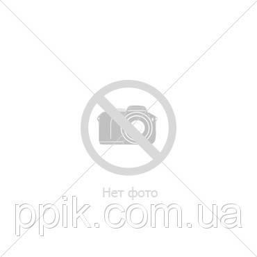 """Вырубка и контурный трафарет """"Тыква с котлом ведьмы"""", фото 2"""