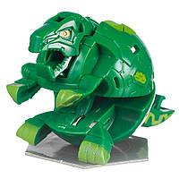 Бакуган Авреліус Трокс SB601-05 Зелений, фото 1