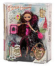 Кукла Эвер Афтер Хай Браер Бьюти - День Наследия Ever After High Briar Beauty Legacy Day, фото 6