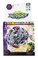 Бейблейд Blade/ бейблейд/beyblade wild wyvern v.o. Defense