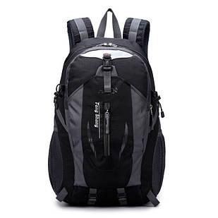 Стильный спортивный городской рюкзак