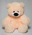 Плюшевый медведь 100 см, фото 2