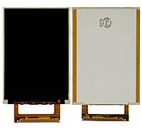 Дисплей (LCD) Sigma IO93 | PT68 | AZ68 | IO67
