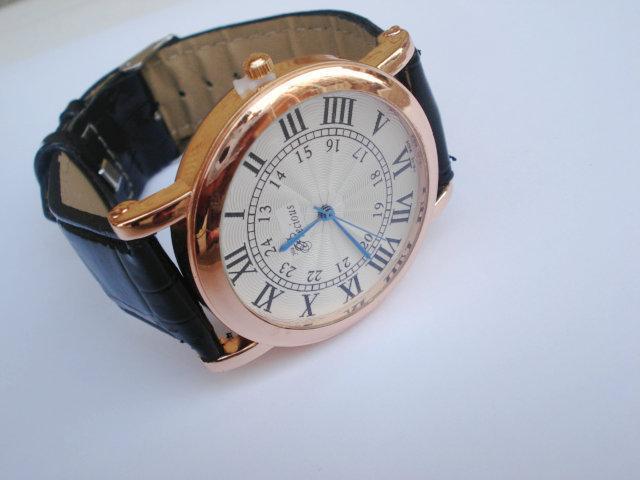 Часы мужские Precious