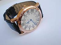 Часы мужские Precious, фото 1