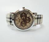 Часы женские Carpa L, фото 2