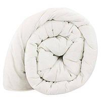 Одеяло Linens Limited Value Range Polypropylene Hollowfibre Anti-Allergy Duvet Quilt 4.5 Tog, King