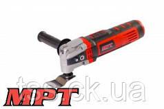 MPT  Универсальный резак (реноватор) 400 Вт, 15000-22000 об/мин, аксес 6 шт., Арт.: MMF4003