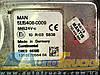 Датчик NOX Б/у для MAN TGX (51154080009; 5WK96618B; 131017056404), фото 2