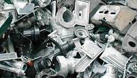 Куплю лом алюминия в Киеве Цена 067-937-81-66