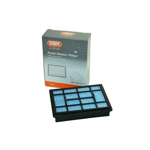 Оригинальный запасной моторный фильтр Vax 1113099700 - Filtro para aspiradoras