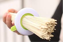 Дозатор для спагетти, измеритель порций