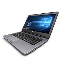 Б/У HP ProBook MT41 14″ A4-4300M/ 8GB/SSD 120GB/Radeon HD 7420M/7 часов