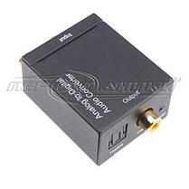 Конвертер звука Analog to Digital  Audio (аналог в цифру), фото 2