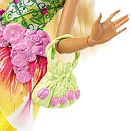 Кукла Эвер Афтер Хай Нина Тамбелл Ever After High Nina Thumbell Doll, фото 4