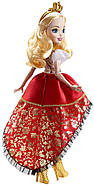 Кукла Эвер Афтер Хай Эппл Вайт Клуб могущественных принцесс Apple White Powerful Princess Club Ever After High, фото 4